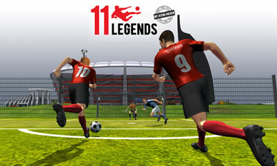 fussballmanager online fu ball manager spiele. Black Bedroom Furniture Sets. Home Design Ideas